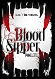 Blood Sipper