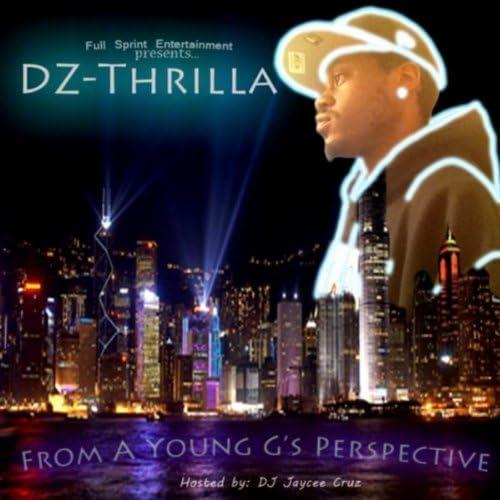 DZ-Thrilla