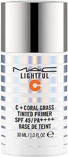 M・A・C(マック) ライトフル C+ ティンティッド プライマー SPF 45/30ml