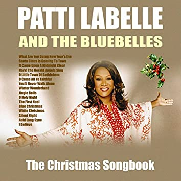 The Christmas Songbook