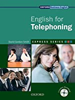 Express Series: English for Telephoning