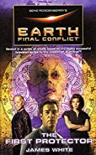 The First Protector (Earth: Final Conflict)