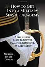 Best seller success academy Reviews