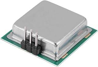 CDM324 24GHz 15m Detector de Radar, Sensor de Radar Módulo de Inducción de Cuerpo de Microondas Monocanal