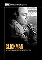 Glickman [DVD] [Import]