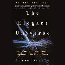 the quantum universe audiobook