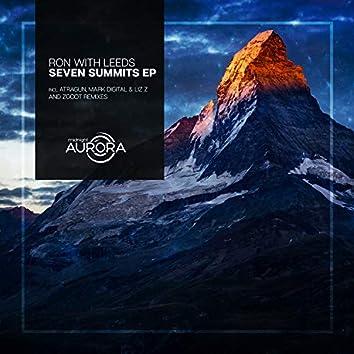 Seven Summits EP
