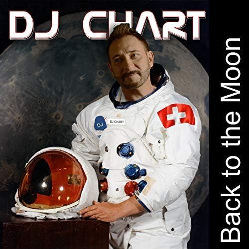 Dj-Chart