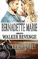 Walker Revenge (Walker Family)