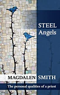 Smith, M: Steel Angels