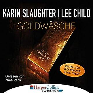 Goldwäsche Titelbild