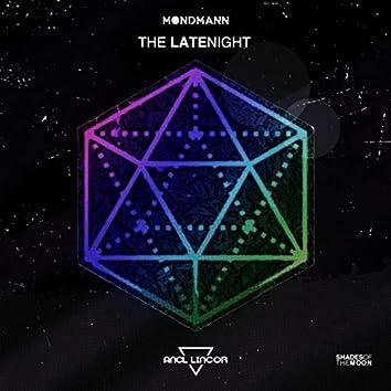 The Latenight