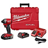 Milwaukee 2853-22