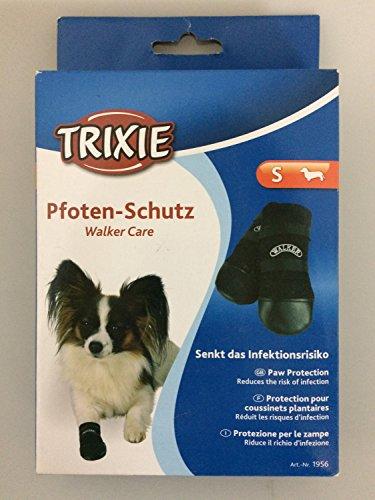 TRIXIE Umzäunungen für liebte legged Wanderer - Hunde Zubehör Kleidung Mäntel