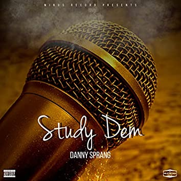 Study Dem