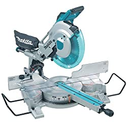 Makita LS1216L 12-Inch evaluation