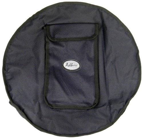 Atlas GBB-1018 Tasche für Rahmentrommel (18 Zoll) normal