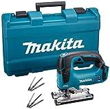 マキタ(Makita) 充電式ジグソー 本体ケース付 18V JV182DZK
