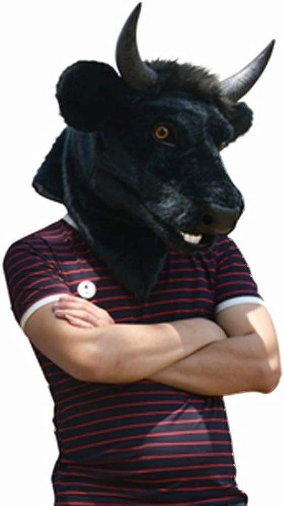 Kuh petplay Pet