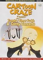 Cartoon Craze Presents: Tweety / Elmer Fudd: A Corny Concerto