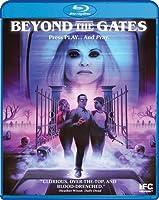 Beyond the Gates / [Blu-ray] [Import]