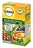 SOLABIOL SOBB20800 - Bollilatte Bordelaise 800 g, trattamento mildio, tavola a campana, utilizzabile in agricoltura biologica, colore: blu