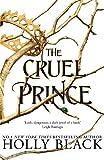 The Cruel Prince - Hot Key Books - 02/01/2018
