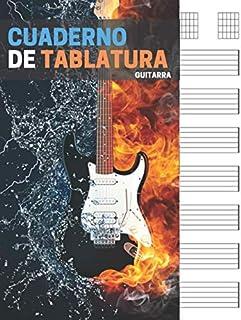 Amazon.es: cuaderno del profesor