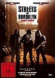 Streets of Brooklyn - Gang Wars
