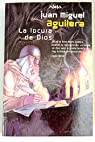 LOCURA DE DIOS, LA par Aguilera
