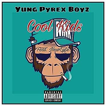 Cool Kids (feat. NewLyfe)