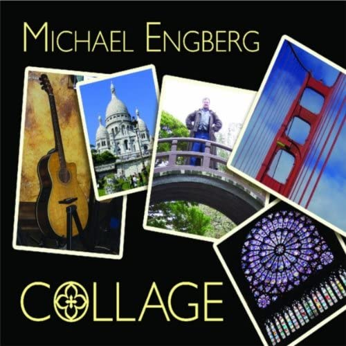 Michael Engberg