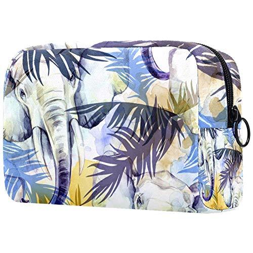 Bolsa de maquillaje personalizada para brochas de maquillaje, bolsas de aseo portátiles para mujeres, bolso cosmético, organizador de viaje, camisetas