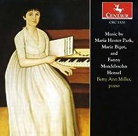 Piano Works: Sonata in F / Sonata in C / Etudes