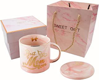 Best badass mothers day gifts Reviews