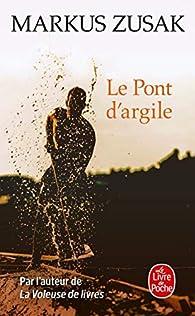 """<a href=""""/node/198248"""">Le pont d'argile</a>"""