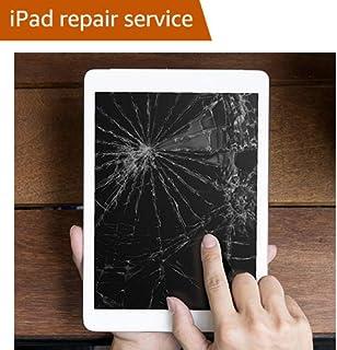 iPad Repair In Home