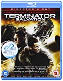 Terminator_Salvation:_The_Future_Begins_(Terminator_4) [Reino Unido] [Blu-ray]