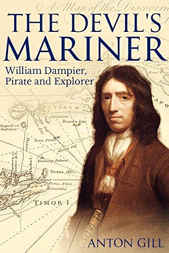 Libros marítimos - Página 2 51+quS6MVeL