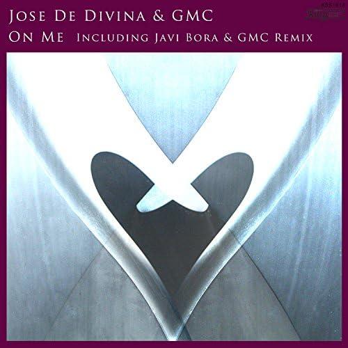 Jose De Divina & GMC