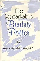 The Remarkable Beatrix Potter
