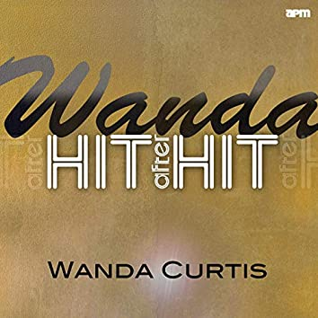 Wanda - Hit After Hit