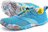 zapatillas running hombre pie ancho