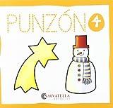 Punzon 4 (Punzón)