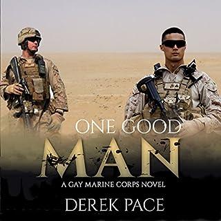 One Good Man cover art