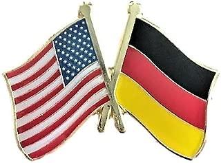 Best german pins Reviews