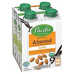 Image of Pacific Foods Organic...: Bestviewsreviews