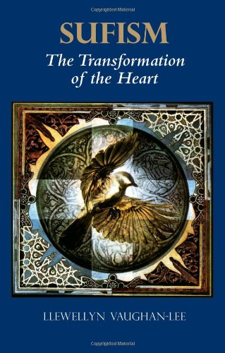 Sufism: The Transformation of the H…