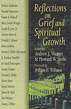 Reflections on Grief and Spiritual Growth