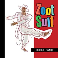 Zoot Suit [12 inch Analog]